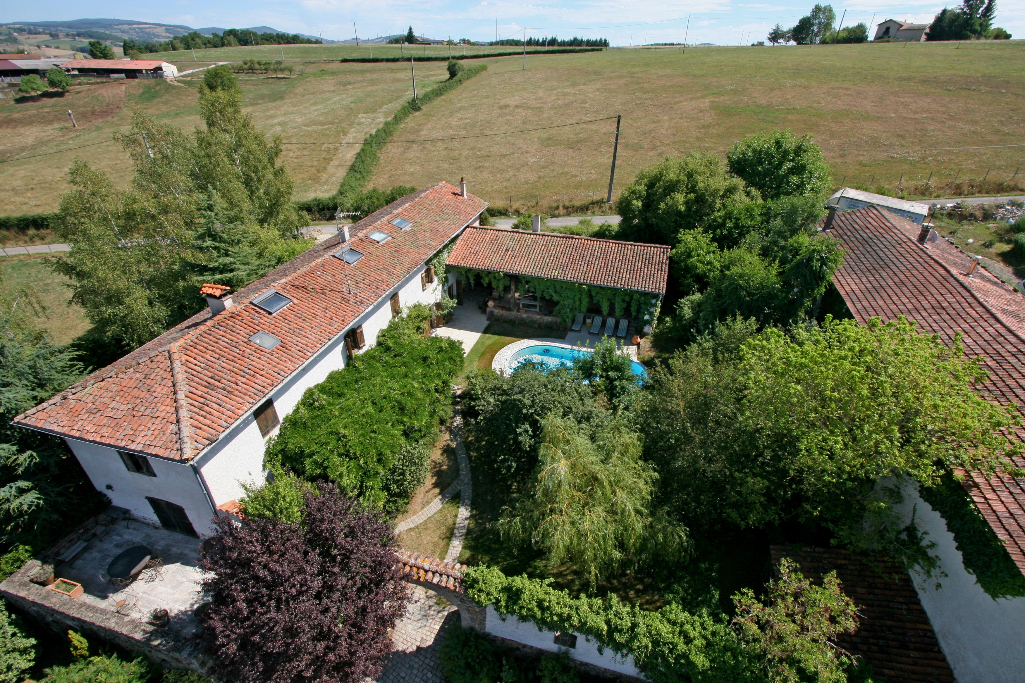 maison vue du ciel 28 images drone master sims 3 t
